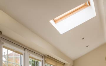Cardiff conservatory roof insulation companies