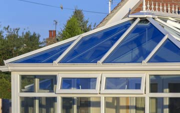 professional Cardiff conservatory insulation