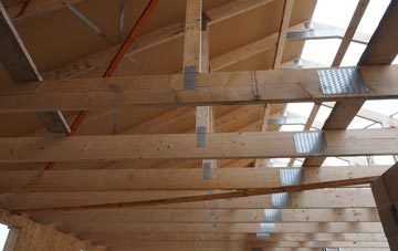 Cardiff Roof Truss Costs