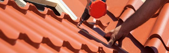 save on Cardiff roof installation costs
