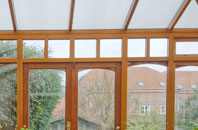 free Cardiff conservatory insulation quotes
